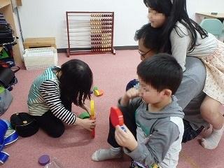 元広島県社会福祉士会副会長が来訪